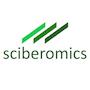 Sciberomics